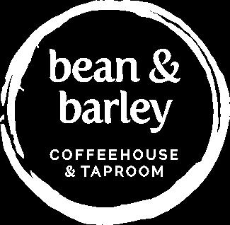 Bean & Barley